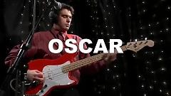 Breaking My Phone (Live On KEXP) - Oscar