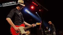 Imposters (O2 Academy Bristol) - The Fratellis