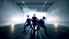 Show Me Bang Bang - Road Boyz