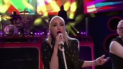 You Get What You Give (The Voice 2015) - Gwen Stefani , Korin Bukowski , Braiden Sunshine , Jeffery Austin