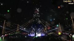 LAST CHRISTMAS (from EXILE Live Tour 2011 Tower of Wish ~Negai no Tou~) (Vietsub) - EXILE