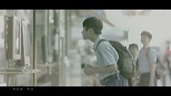 人生马拉松 / Đời Người Marathon - Trần Dịch Tấn