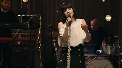 I Really Like You (Live From YouTube Space) - Carly Rae Jepsen