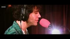 The Art Of Song (Live At BBC Radio 2) - Mika