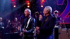 Hallelujah I Love You So (Jools' Annual Hootenanny) - Paul Weller , Tom Jones