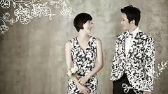 One Fine Day - Jung Jae Wook