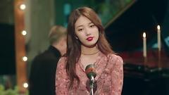 Dream - Suzy , Baekhyun