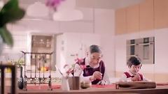 梦想天灯 2016 / Giấc Mộng Thiên Đăng 2016 - TFBoys , Vũ Tuyền
