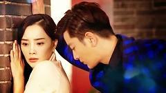 讨喜 / Đáng Yêu (Thần Thám Nội Trợ OST) - Giả Nãi Lượng
