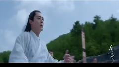 不可说 / Không Thể Nói (Hoa Thiên Cốt OST) - Hoắc Kiến Hoa ,Triệu Lệ Dĩnh