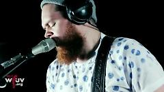 Worry (Live At WFUV) - Jack Garratt
