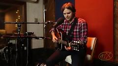 Title And Registration (Acoustic) - Death Cab For Cutie