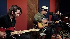 California (Acoustic) - Delta Spirit