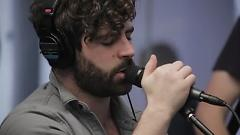 Mountain At My Gates (Live) - Foals