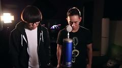 默 / Lặng (Cover) - Jason Chen , Lý Kỳ