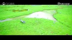问明月 / Hỏi Ánh Trăng (Truyền Thuyết Thanh Khâu Hồ OST) - Úc Khả Duy