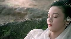 风之恋 / Phong Chi Luyến (Truyền Thuyết Thanh Khâu Hồ OST) - Quan Thi Mẫn