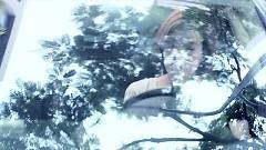 心酸的成熟 / Quen Với Nỗi Đau - Hoàng Tiểu Hổ