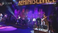 Goodbye My Love (Live) - Tiêu Kính Đằng