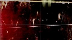 Climax - Nop.K