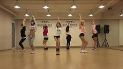 Whoo (Choreography Ver.)