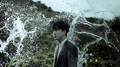 演员 / Diễn Viên - Tiết Chi Khiêm