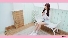 Cherish - YUJU, Sunyoul