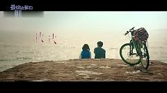 耿耿于怀 / Canh Cánh Trong Lòng (TV Version) - Vương Tiếu Văn