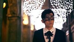 竊愛 / Stolen Love / Trộm Yêu - Châu Kiệt Luân