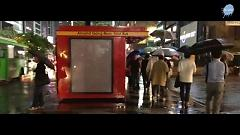 Seoul Story - Dream Seller