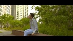 Like An Airplane - San E , Gary