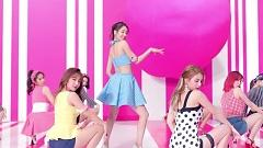 Apple Pie - FIESTAR