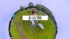 Amazing - Bada
