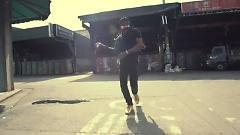 Pull Up (Original Mix) - DJ Hanmin