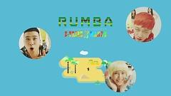Rumba - E-Tribe , Man3E
