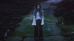 U (Radiance) - Kim Ez