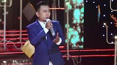 Đoạn Tuyệt - Lưu Nhật Hào