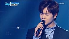 Stand By Me (0924 Music Core) - BTOB-BLUE