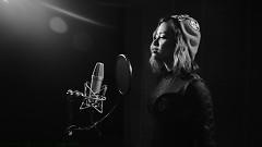 Nếu Mai Này (Acoustic Version)