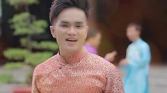 Hạnh Phúc Đầu Xuân - Nam Nguyễn