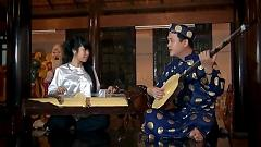 Liên Khúc Vọng Kim Lang & Bậu Đi Theo Người - Đức Tài