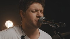 Too Much To Ask (Acoustic) - Niall Horan
