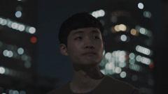 2:00 Am - Seo IKyung