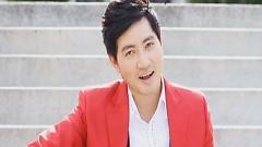 Liên Khúc: Đón Xuân - Phương Vy,Nguyễn Phi Hùng,Rainbow Boys & Girls