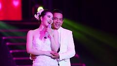 Ngày Mình Bên Nhau - Minh Trang LyLy, Đinh Quang Minh