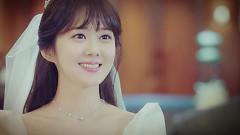 Wind Song - So Hyang
