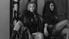 Sorry - Beyoncé