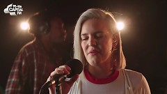Alarm (Capital Live Session) - Anne-Marie