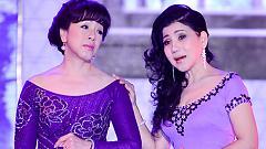 Đón Tết Xa Quê (Gala Nhạc Việt 5: Xuân Đất Việt, Tết Quê Hương) - Phương Hồng Thủy , Phượng Loan