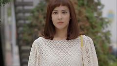 Someone Who Made Me Laugh - Kang Sung Hoon
